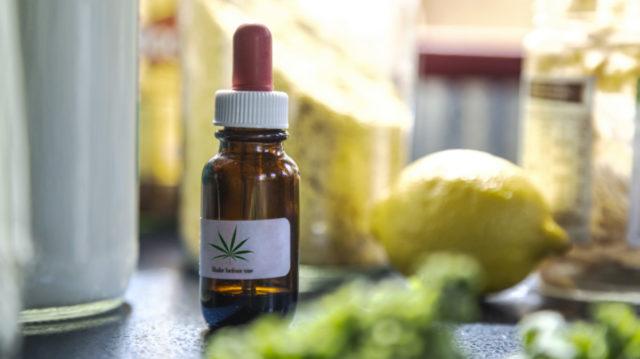 cannabis stocks australia